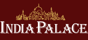 India Palace Haarlem